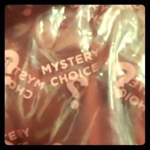 Mystery Choice Add-On to BUNDLES ONLY!